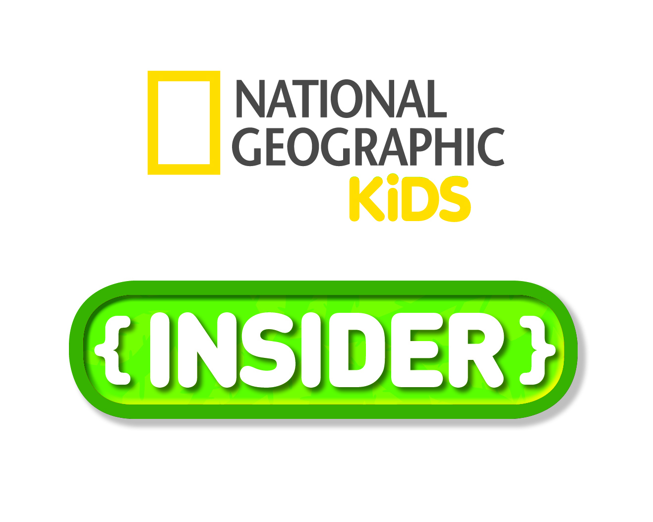 FINAL INSIDER LOGO Hi-Res