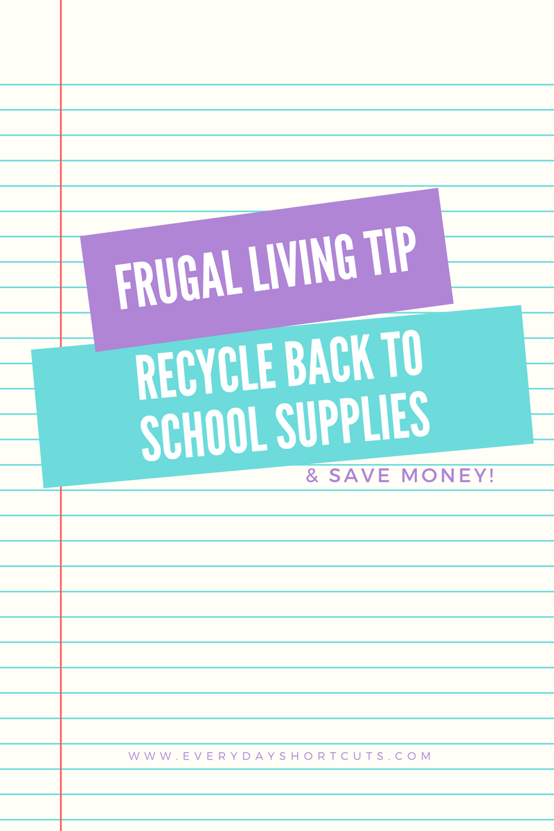 Frugal-Living-Tip