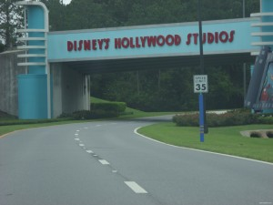 Review: Disney Hollywood Studios