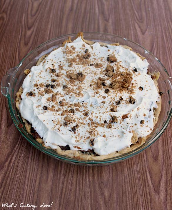 Chocolate-Chip-Cookie-Truffle-Brownie-Pie