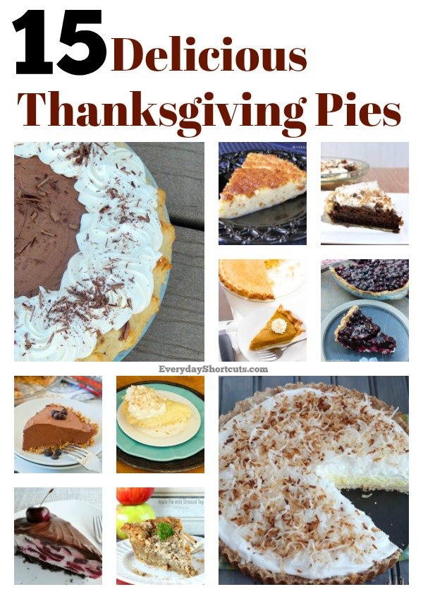 thanksgiving-pies