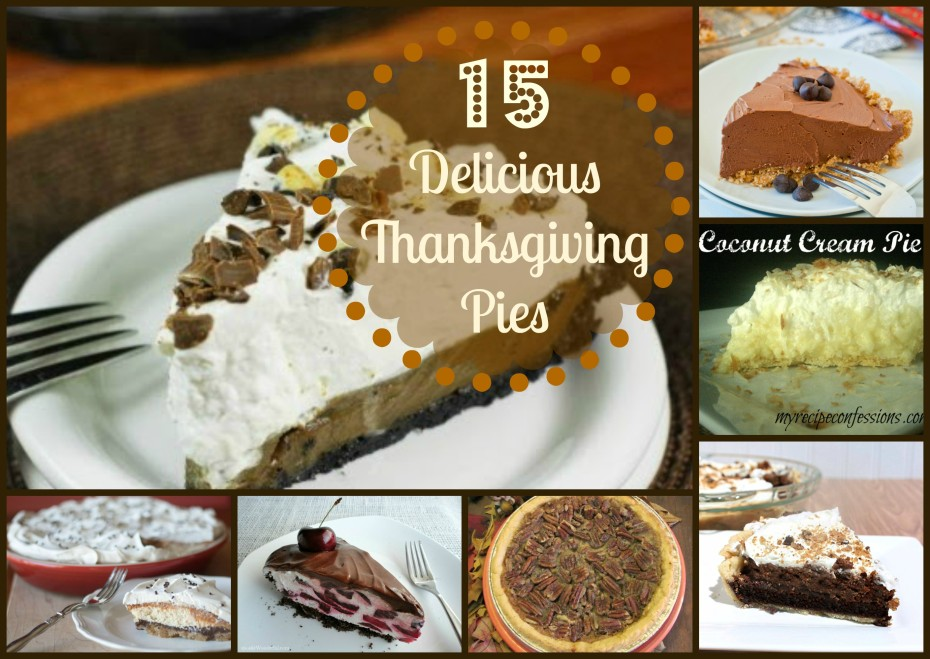 thanksgiving pies2