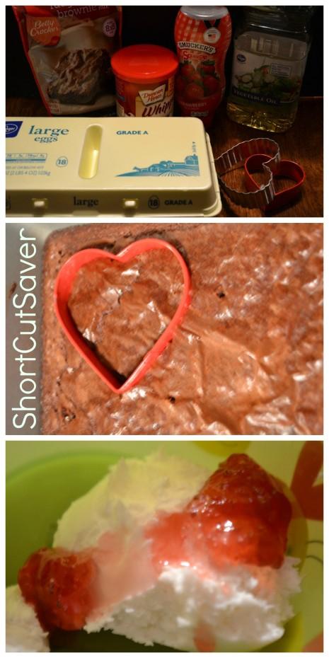 brownie ingredients2
