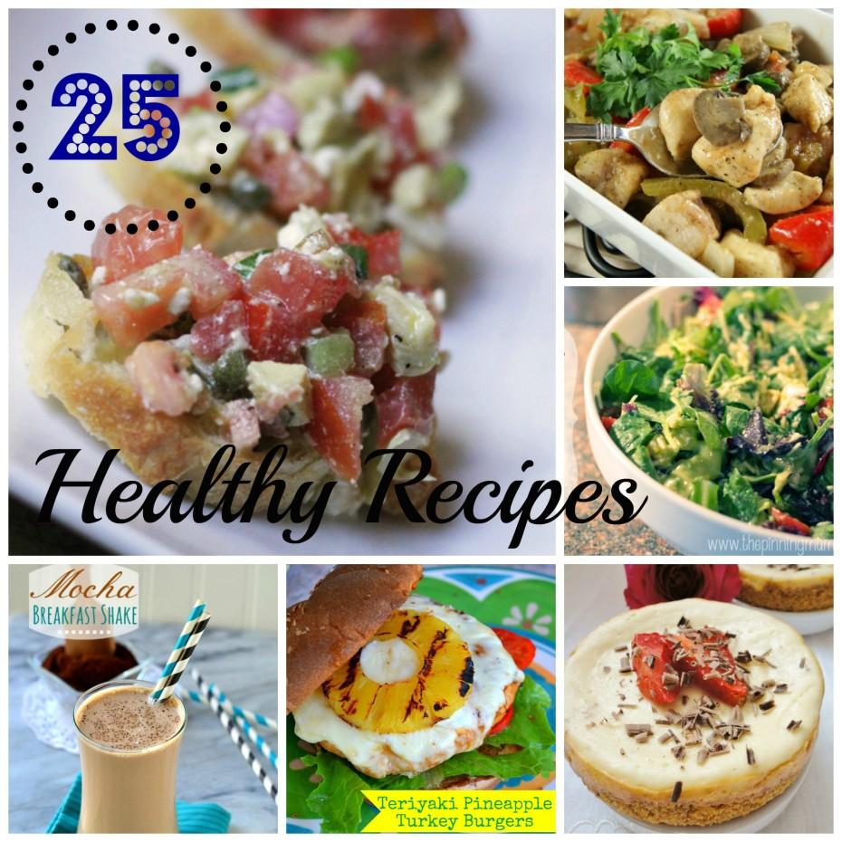 healthyrecipes2-930x930