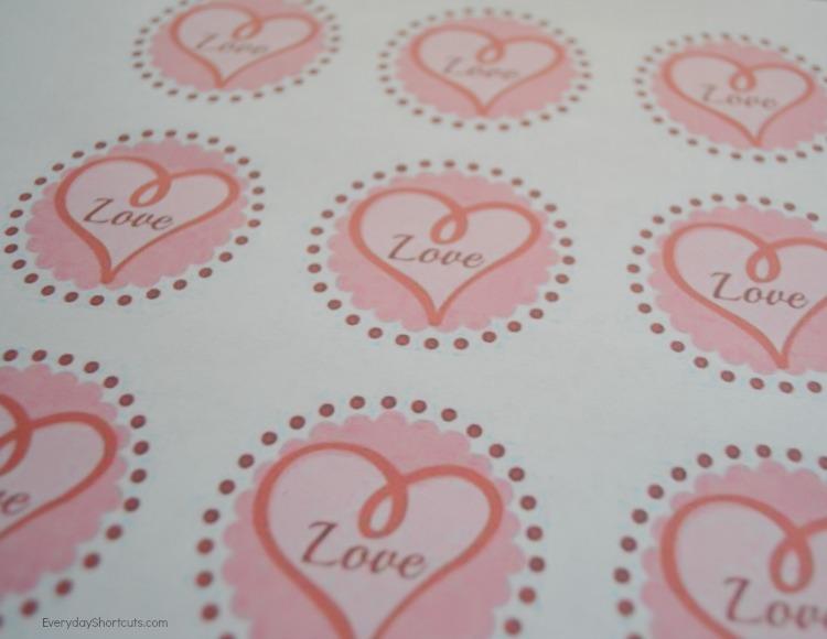 valentine-jar-topper-printables