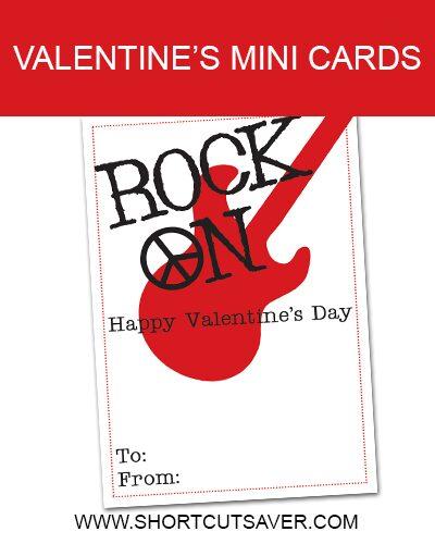 valentines-mini-cards