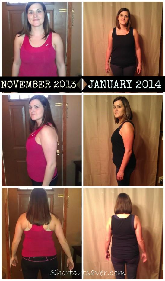 weightlossprogress
