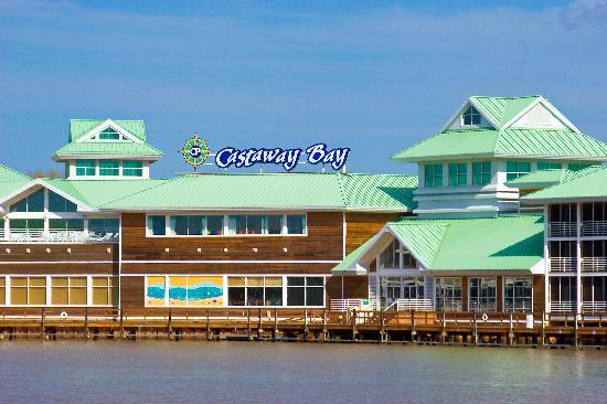 castawaybay