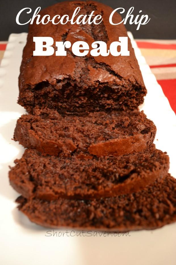 chcolate-chip-bread-620x930