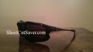 RedStar Shades Review + $500 Gift Card