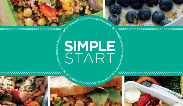simple-start-by-weight-watchers