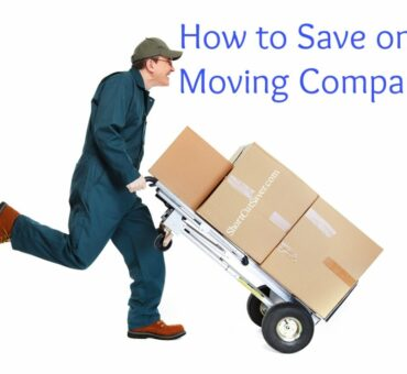 How To Save Funds and Spot A Cowboy Moving Company