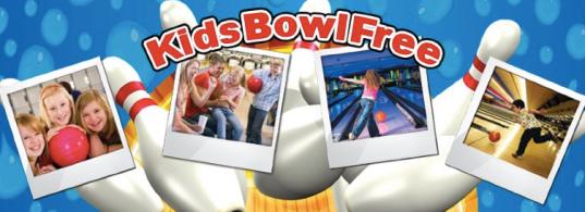 kids-bowl-free