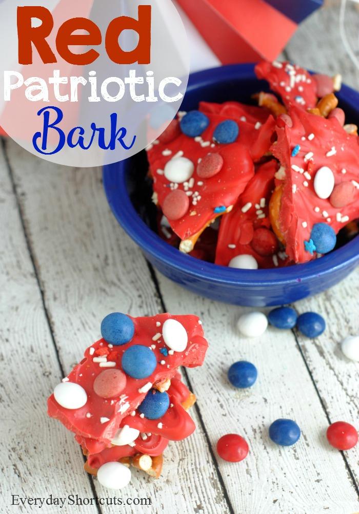 red-patriotic-bark