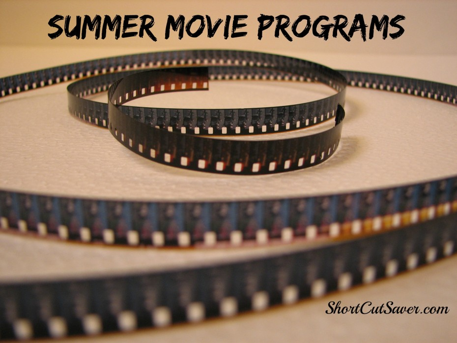 summer-movie-programs-list-930x697