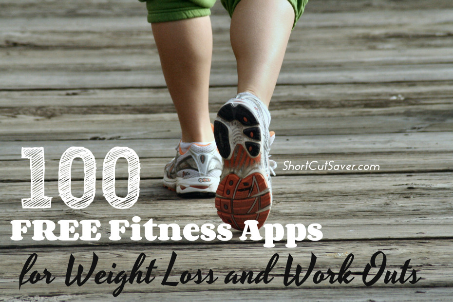 100-free-fitness-apps-for-weight-loss-and-work-outs-930x620