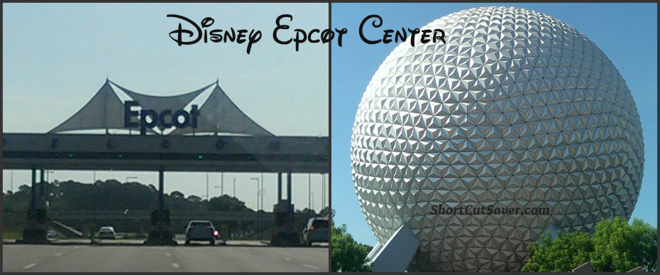 Disney-Epcot-Center-930x387