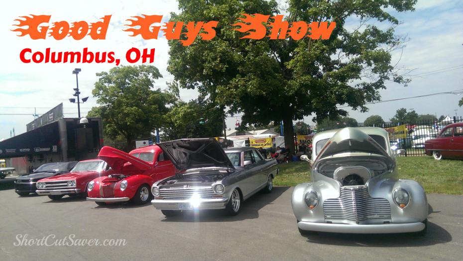 Good-Guys-Show-930x525