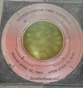 Nickelodeon-Hotel-Capsule-282x300