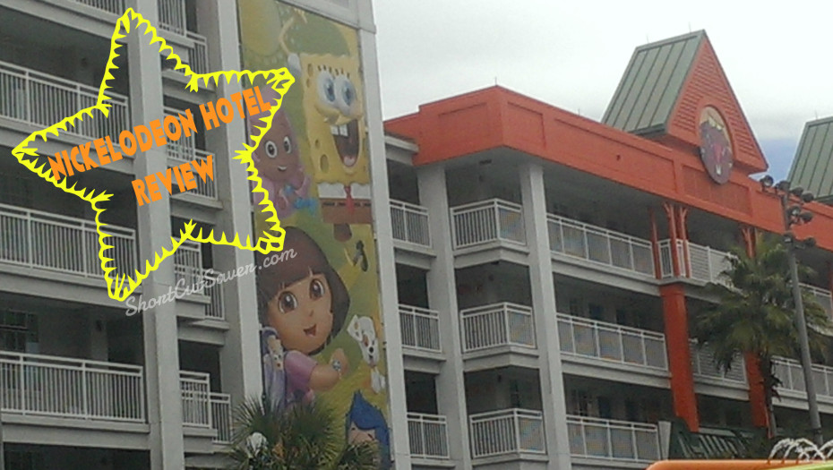 Nickelodeon-Hotel-Review-930x525