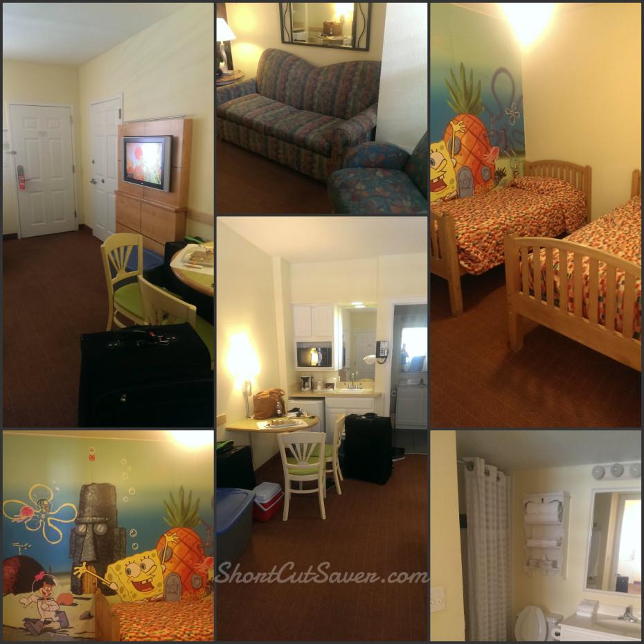 Nickelodeon-Hotel-room-930x930