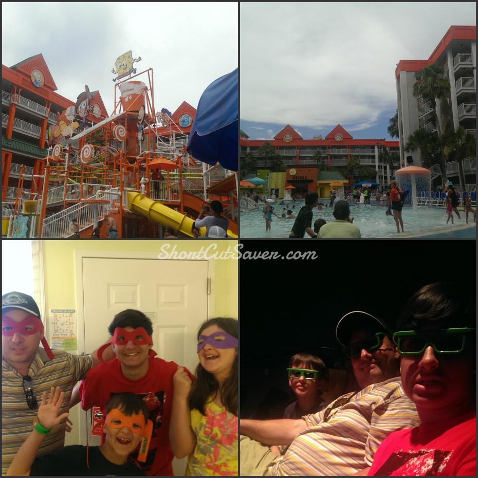 Nickelodeon-Hotel-water-park-930x930