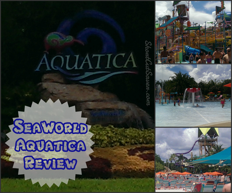 Seaworld-aquatica-930x775
