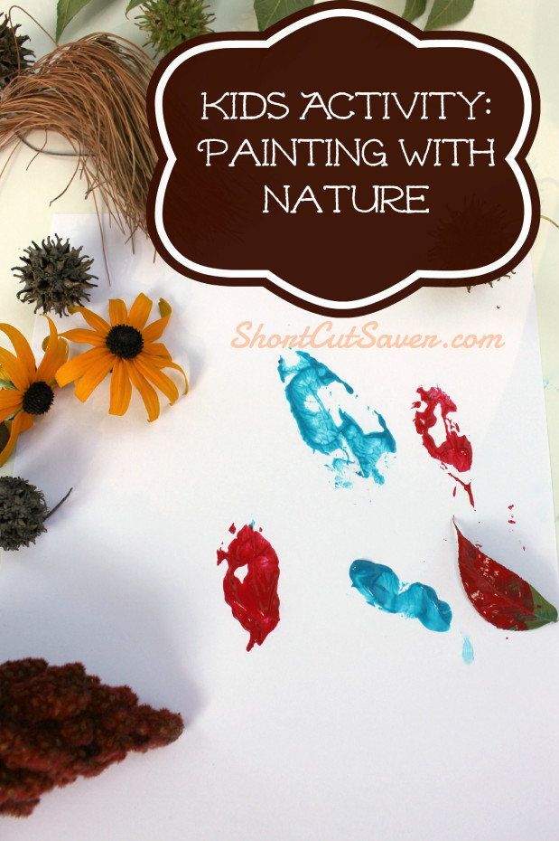 how-to-paint-with-nature-619x930