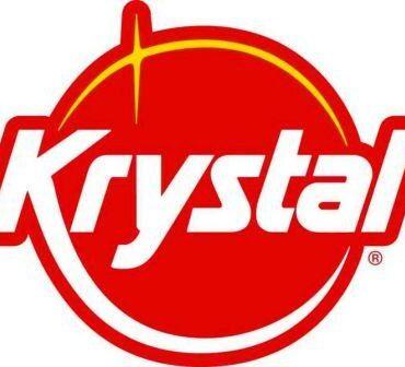 Krystal Burger Orlando, Florida
