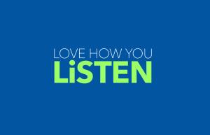 love to listen at best buy