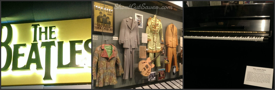 rock-and-roll-hall-of-fame-beatles-930x306