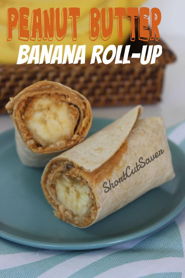 Peanut-Butter-Banana-Roll-Up-620x930