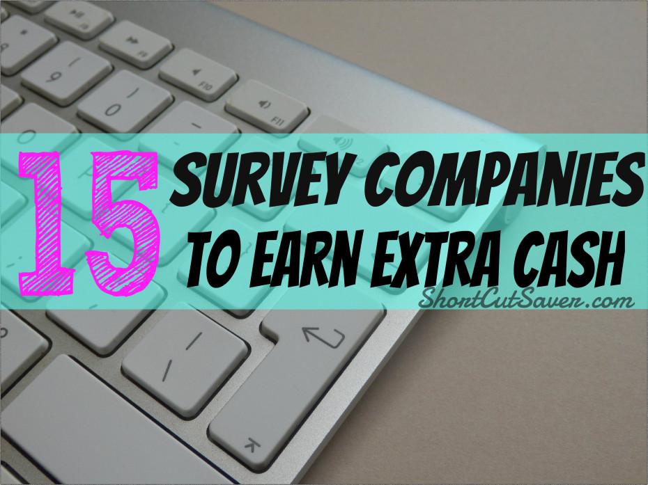 15-survey-companies-to-earn-extra-cash-930x697