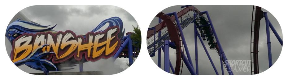 Banshee-Roller-Coaster-930x2601