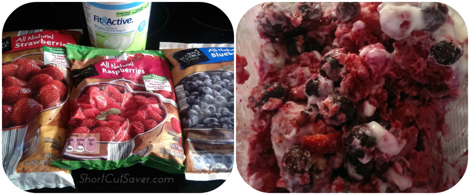 Berry-Smoothie-Ingredients-930x387