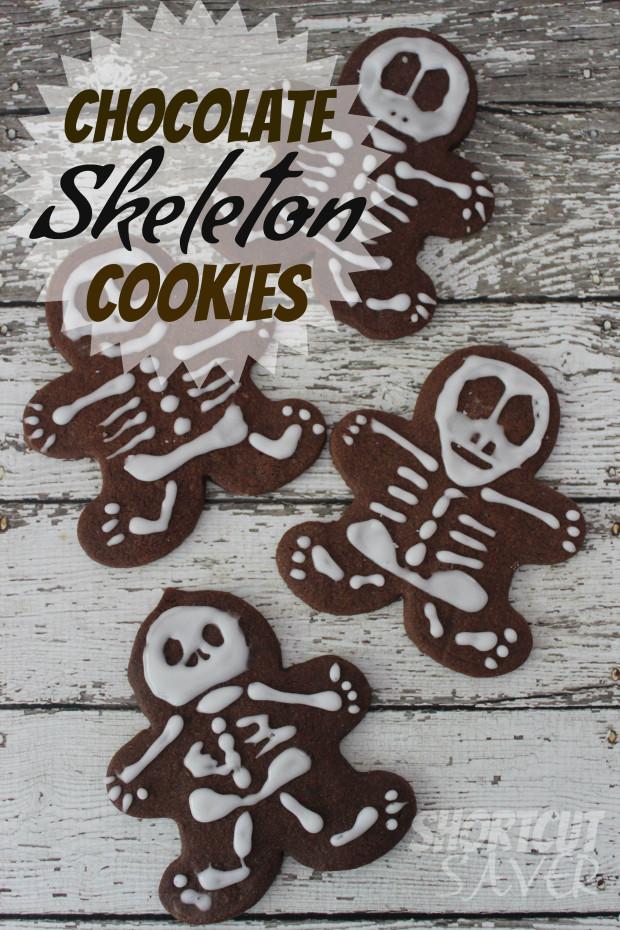 Chocolate-Skeleton-Cookies-620x9302