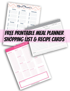 Free-Printable-Meal-Planner-231x300