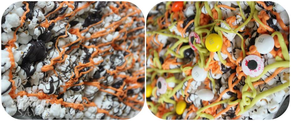 Halloween-Popcorn-process-930x387
