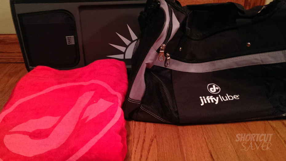 Jiffy-Lube-Gear-930x525