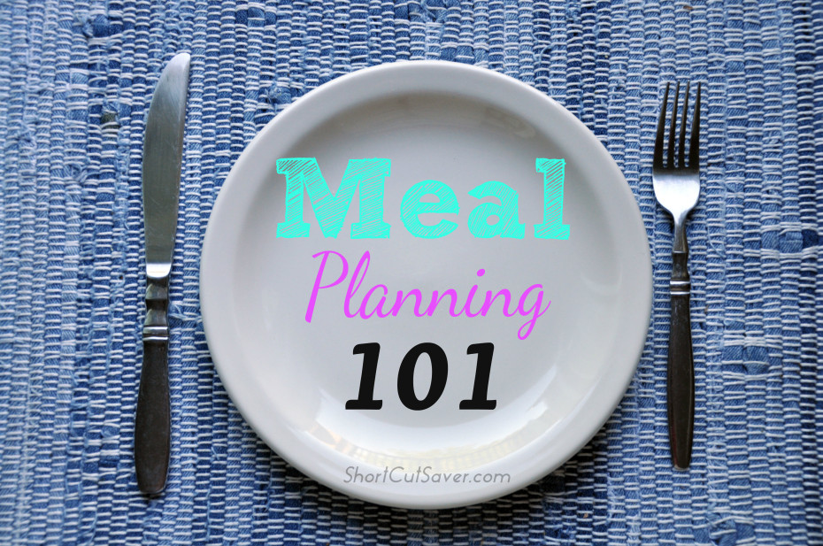 Meal-Planning-101-930x617
