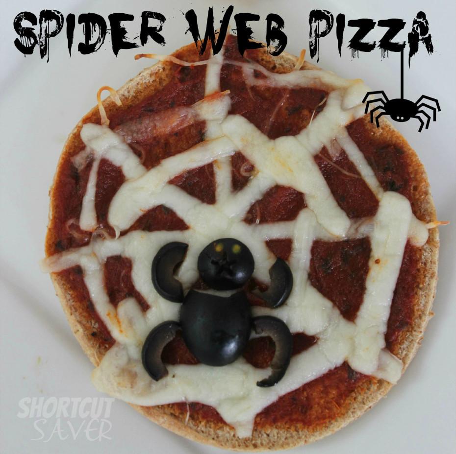Spider-Web-Pizza-930x927