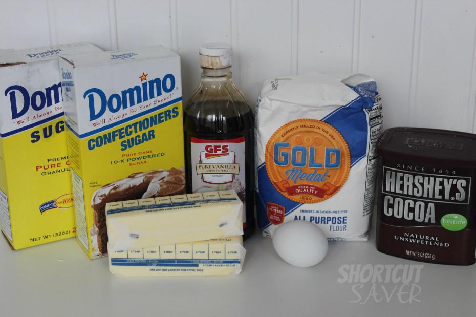 chocolate-skeleton-cookies-ingredients-930x6192
