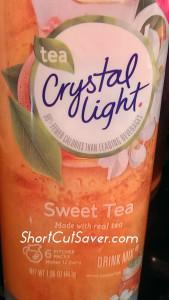 crystal-light-sweet-tea-169x300