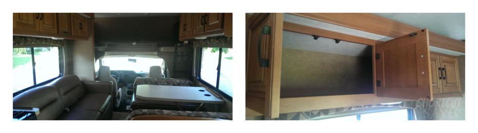 dining-area-in-rv-930x260