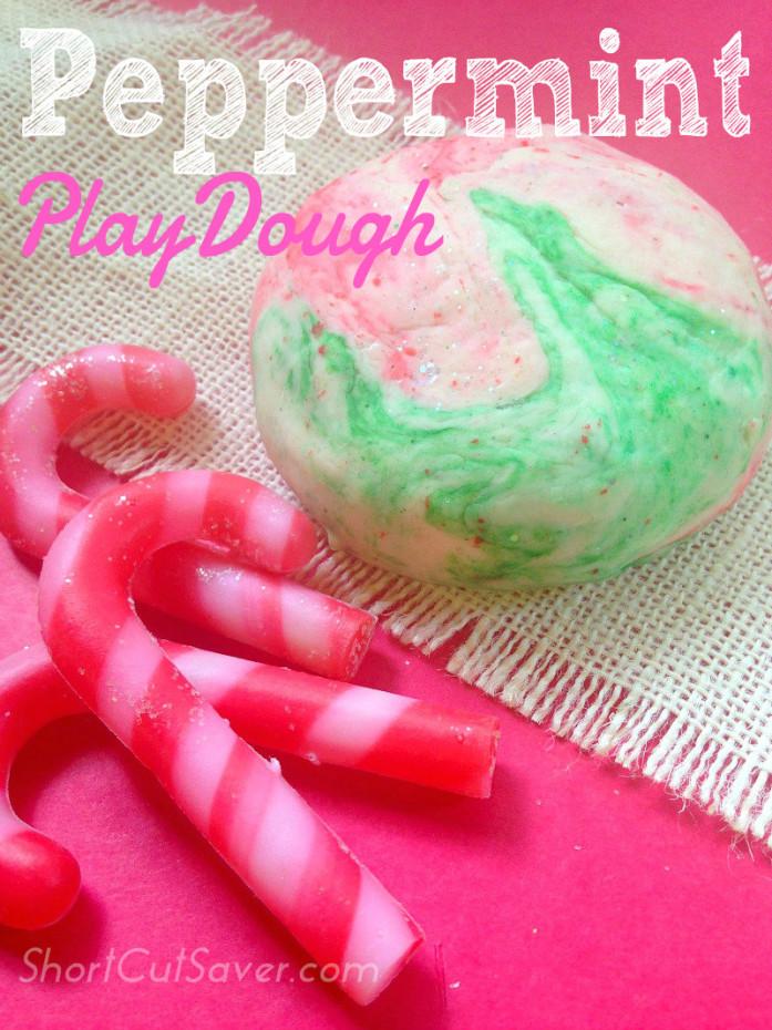 peppermint-playdough-697x930
