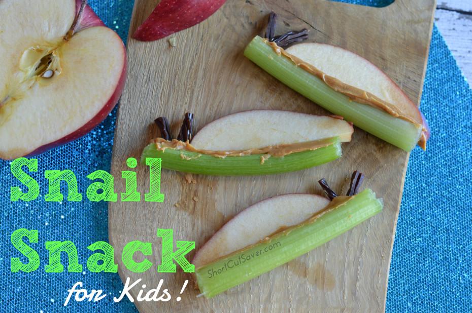 snail-snack-930x618
