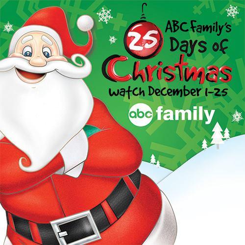 25-days-of-christmas1
