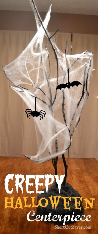 Halloween-Centerpiece-390x930