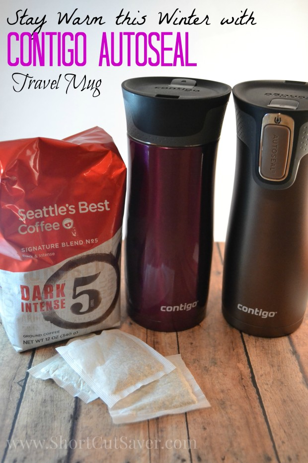 contigo autoseal travel mug