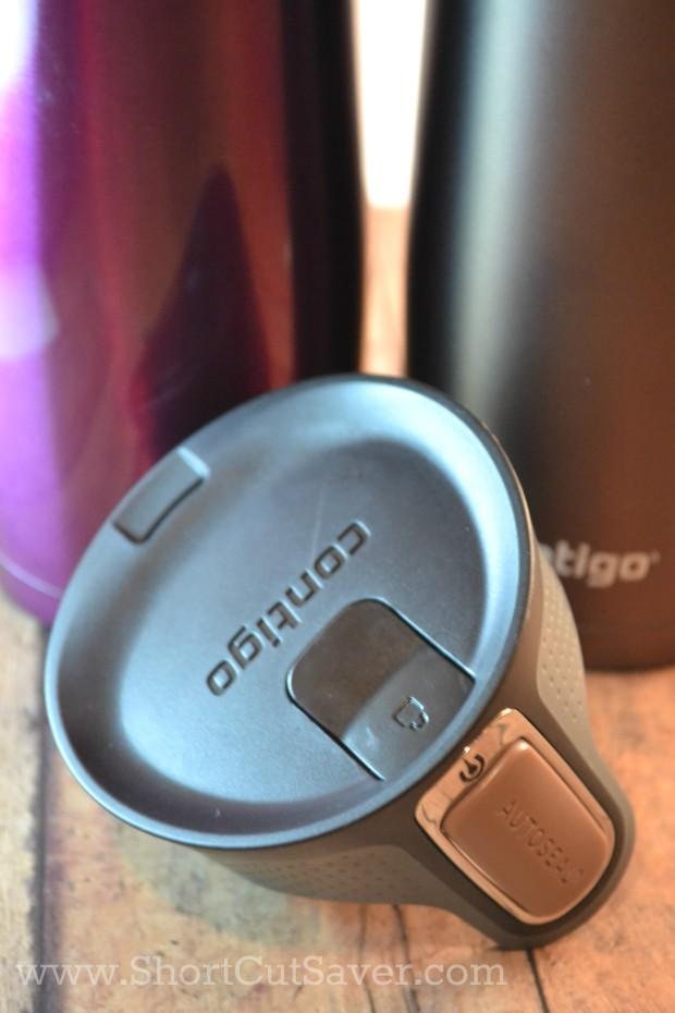 contigo autoseal travel mug lid